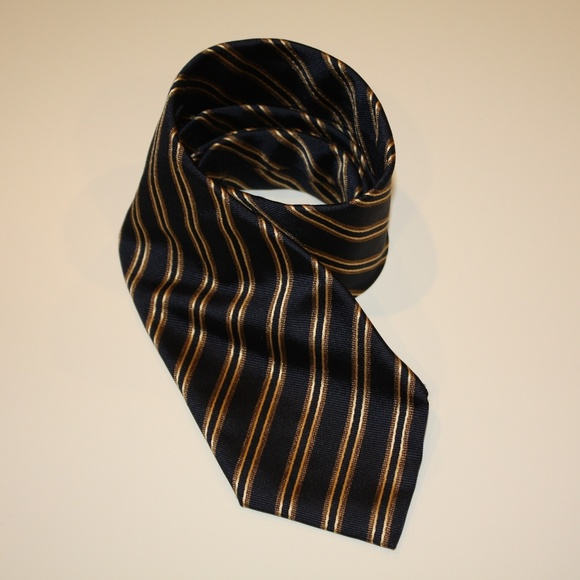 Canali Other - Canali Neck Tie